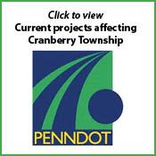 PennDot project image