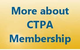 ctpamembership  button new