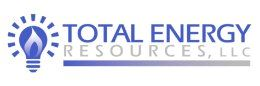 Total Energy Resources