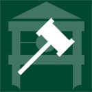 gavel_green