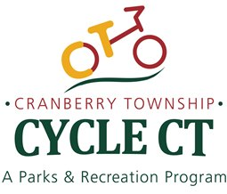 CycleCT-web.jpg