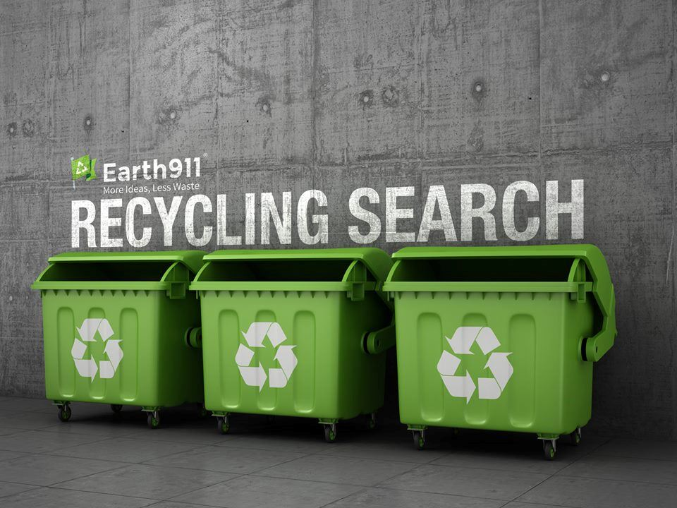 search recycling options Opens in new window