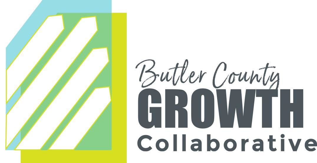 Butler County Growth Collaborative Opens in new window